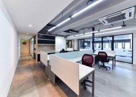 Office_4