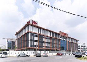 Building-HQ_3