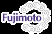 fujimoto_0