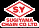 sugiyama_0